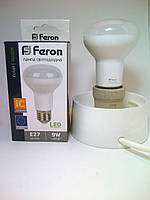Светодиодная лампа Feron LB 463 9W 4000K