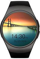 Умные часы Kingwear KW18
