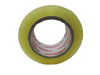 Скотч упаковочный см2 100м UNIVARSAL