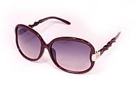 Брендовые очки Dior (708-5)