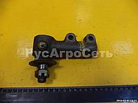 Наконечник поперечной рулевой тяги левый НИВА 54-10-1-2-1