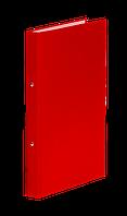Реєстратор А52R20PP червоний3718001-04