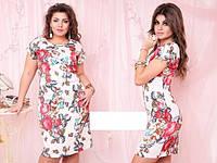 Платье по254