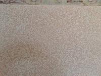 Аида 4 3047-02 длина 15 метров ширина 1.06,обои виниловые на флизелине, пр-во КФТБ Славянские шпалеры