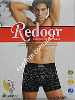 """Труси чоловічі """"Redoor"""", фото 1"""