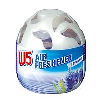 Освежитель воздуха W5 Lavender 150 мл