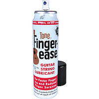 Смазка для струн Fingerease Guitar String Lubricant