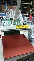 Пресс для термопечати  TYPE SPECIAL      I-P8/38