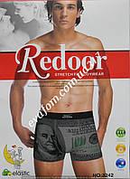 """Трусы мужские """"Redoor"""" , фото 1"""