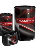 Моторное масло Champion Life Extension 15W40