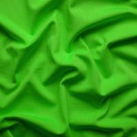 Ткань дайвинг - цвет салатовый