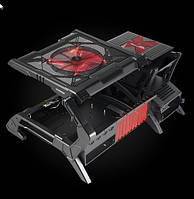 "Корпус AEROCOOL PGS STRIKE-X ""AIR"""