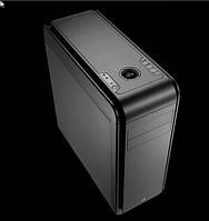 AEROCOOL DS 200 LITE (Black)