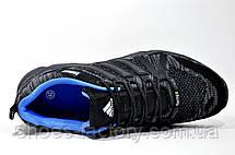 Кроссовки мужские Adidas Terrex Fast X (Black, Gray), фото 2