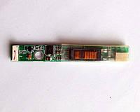 238 Инвертор Asus A6 A6J A6R A6M 08-20ET1010Q 08G26AB1010C 08G26AB1010Q 08-20ET10106 60-N7VIN1000 60-NCGIN1000