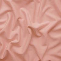 Ткань дайвинг - цвет нежно-розовый