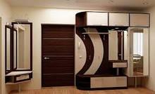 Мебель для прихожей