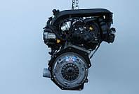 Двигатель Volkswagen Golf Sportsvan 1.4 TSI MultiFuel, 2014-today тип мотора CPVB, фото 1