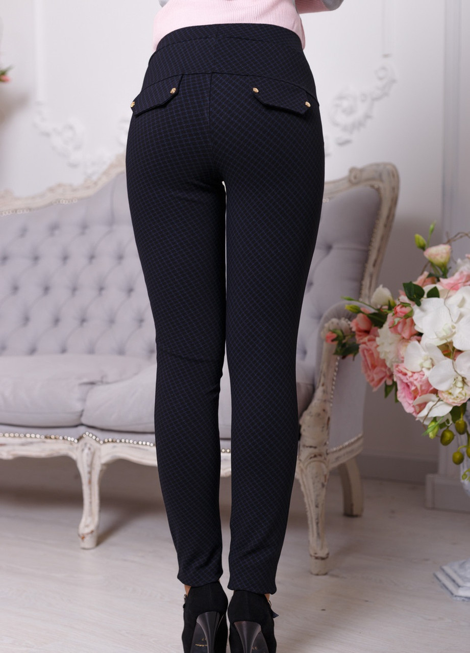 370f77e740572 Молодежные женские брюки-лосины: продажа, цена в Николаеве. брюки ...