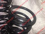 Пружини передньої підвіски заз 1102 1103 таврія славута 2 мітки, фото 4