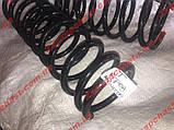 Пружини передньої підвіски заз 1102 1103 таврія славута 2 мітки, фото 2