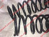 Пружини передньої підвіски заз 1102 1103 таврія славута 2 мітки, фото 6