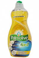 Моющее для посуды Palmolive 500 ml