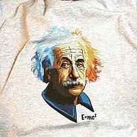 Качественные футболки с вашими рисунками