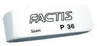 Гумка P36fc.P36