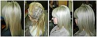 Требуются модели для окрашивания волос
