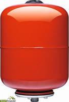 Бак для системы отопления Aquatica 5л сферич (разборной) (779161) Бак для системы отопления 5л сферич (разборной) aquatica 779161