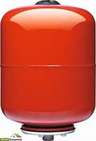 Бак для системы отопления Aquatica 19л сферич (разборной) (779164) Бак для системы отопления 19л сферич (разборной) aquatica 779164