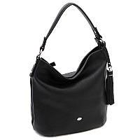 Небольшая сумка-мешок CM3370 Черный