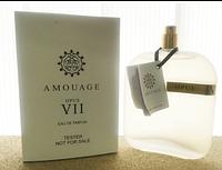 Тестер Amouage The Library Collection Opus VII