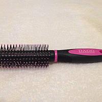 Купить браш для волос( среднего размера) 8517EX, фото 1