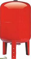 Бак для системы отопления Aquatica 36л сферич (разборной) (779166) Бак для системы отопления 36л сферич (разборной) aquatica 779166