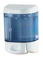 Дозатор жидкого мыла. 775tr