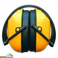 Наушники защитные складные sigma 9431211