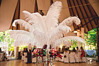 Оформление свадеб, выездных церемоний, свадебный букет