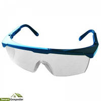 Очки защитные (прозрачные) Grad (9411545) Очки защитные (прозрачные) sigma   9411545