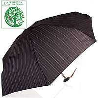Зонт мужской облегченный механический JEAN PAUL GAULTIER  (ЖАН-ПОЛЬ ГОТЬЕ) FRHJPG229