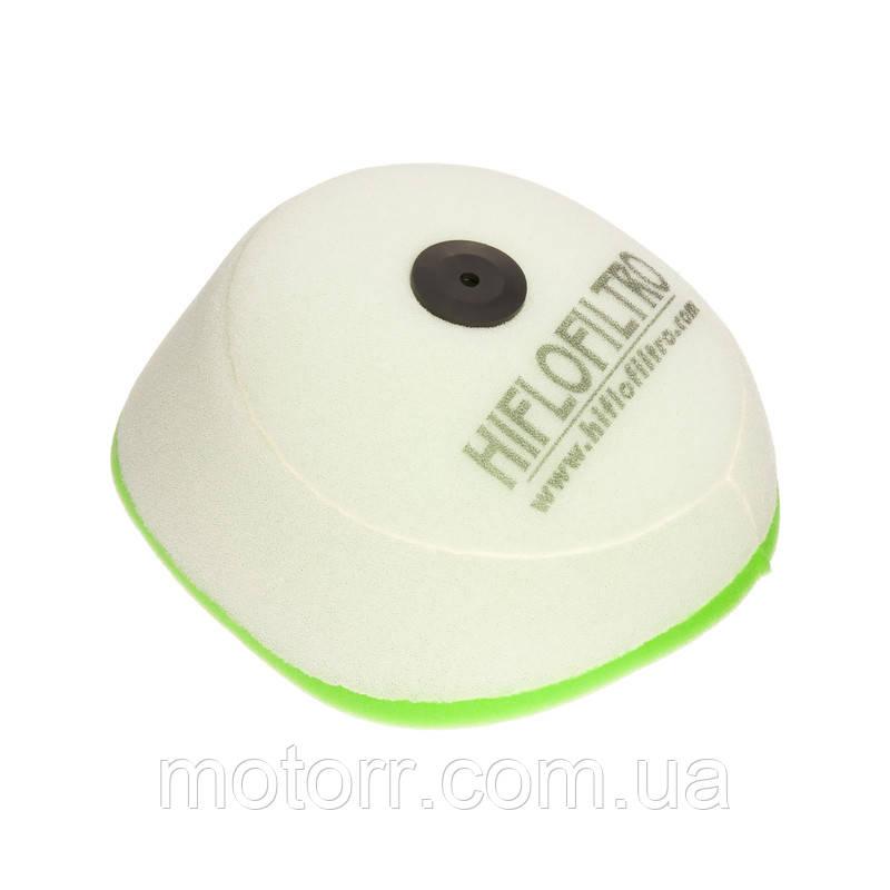 Фильтр воздушный HIFLO HFF5012