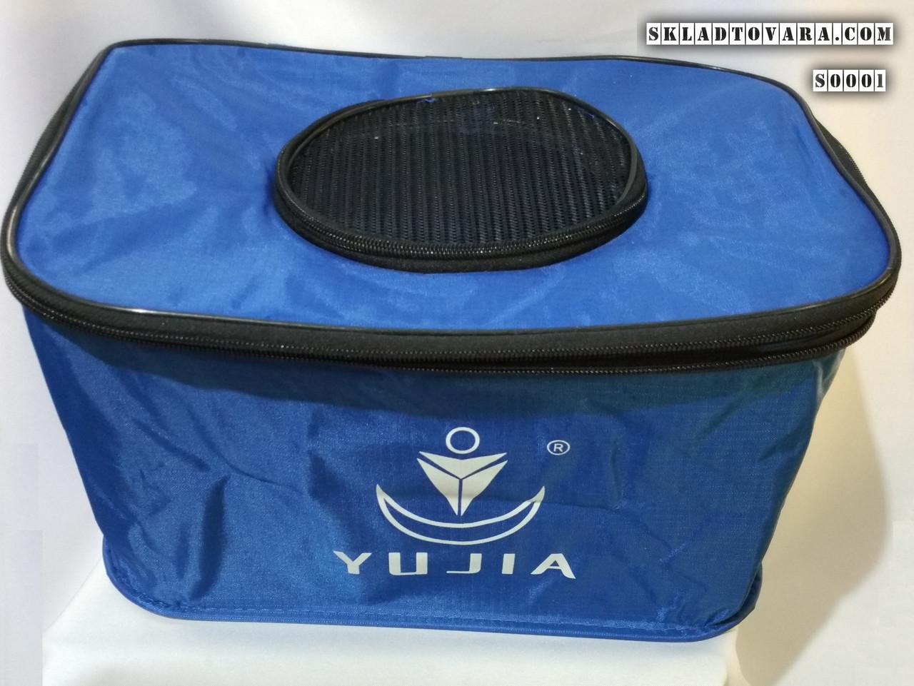 сумки для замеса прикормки кибас