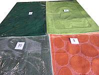 Коврики для ванной (67 x 120)