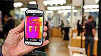 Тепловизор Seek Thermal для смартфона портативный Android