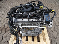 Двигун Volkswagen Golf Sportsvan 1.6, 2014-today тип мотора CWVA, фото 1