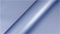 Матовая пленка Arlon Matte Light Blue, фото 1