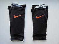 Чулки Nike (держатели для щитков)