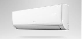 Кондиционер SENSEI FTE-51TWP Premium