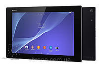 Бронированная защитная пленка для Sony Xperia  Z2 Tablet, фото 1